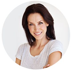 Raleigh Bioidentical Hormone Replacement Therapy for Women