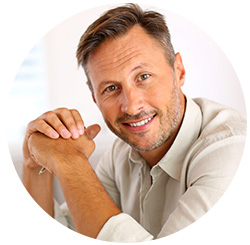 Raleigh Testosterone Therapy for Men